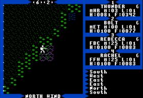 Ultima III - Field#3 (Apple II)(1983)(Origin Systems)