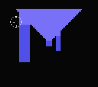 Iriegas #15 (MSX1)(1983)(ASCII)