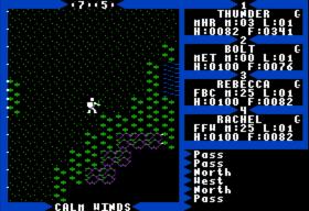 Ultima III - Field#1 (Apple II)(1983)(Origin Systems)
