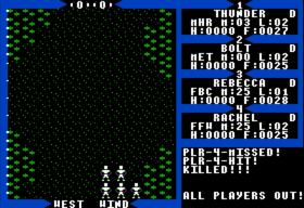 Ultima III - GameOver (Apple II)(1983)(Origin Systems)
