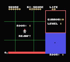 Zalbar 2784 (MSX)(1985)(ASCII)